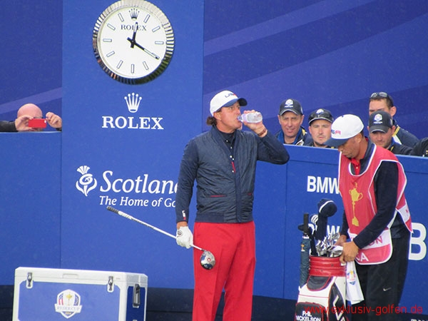 phil-mickelson-finalrunde-rydercup-fotocredit-exklusivgolfen