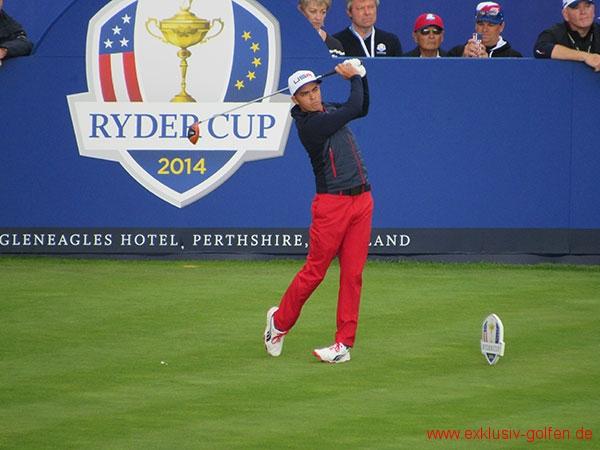 ricky-fowler-fotocredit-exklusiv-golfen