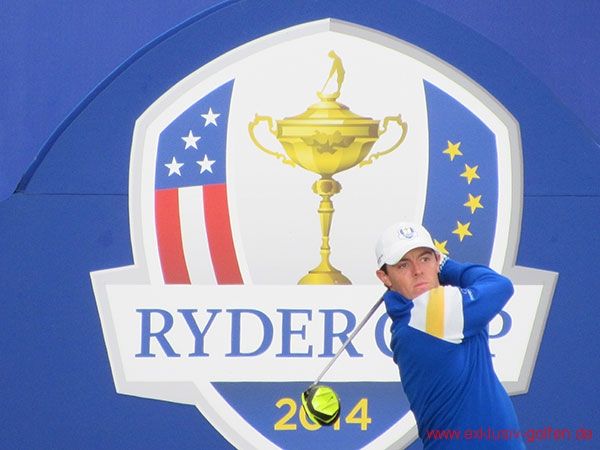 rory-mc-ilroy-fotocredit-exklusiv-golfen