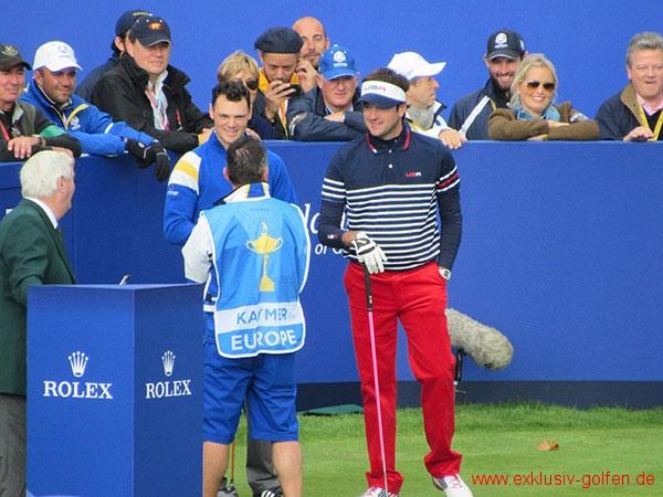 ryder-cup-finale-fotocredit-exklusiv-golfen