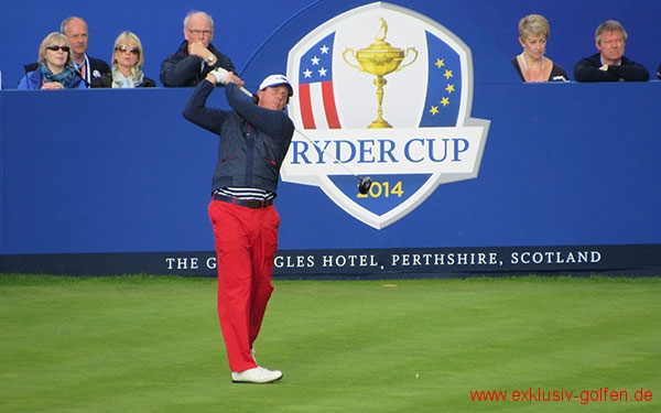 ryder-cup-phil-mickelson-fotocredit-exklusivgolfen
