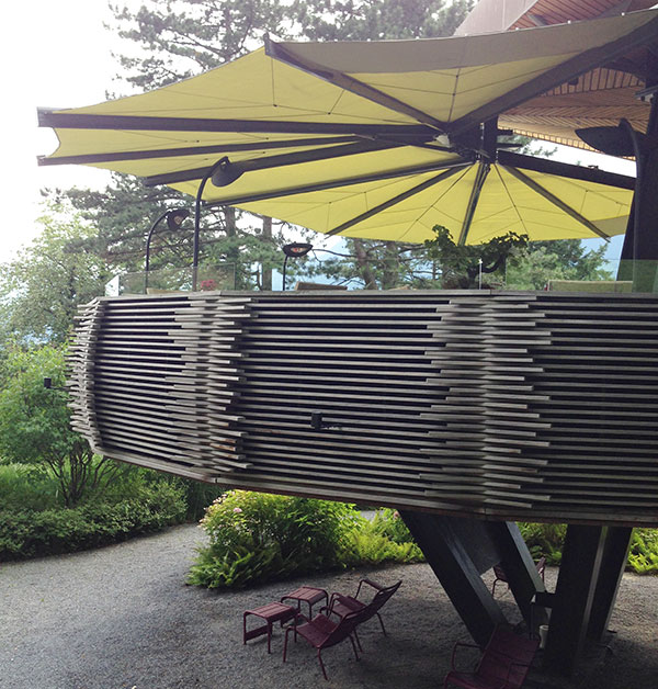 park-hotel-sonnenhof-adlernest