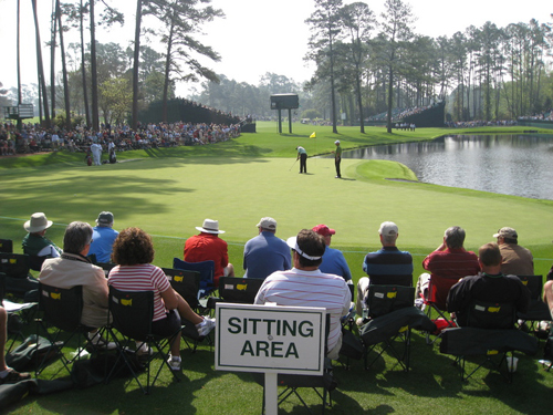 the-masters-augusta-2010-4