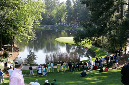 the-masters-augusta-2010