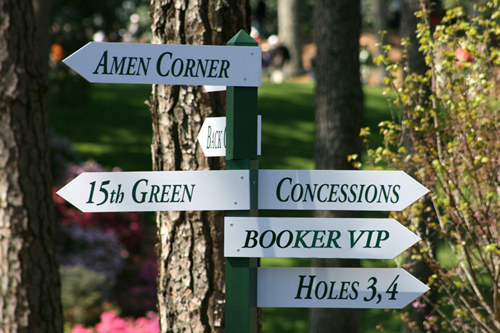 the-masters-augusta-2010-2