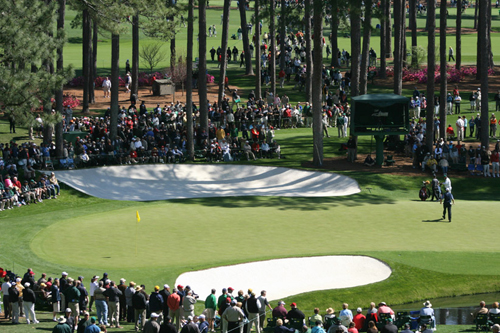 the-masters-augusta-2010-3
