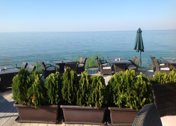 view-von-der-restaurant-terrasse