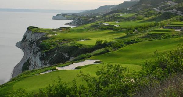 spektakulare-lage-des-thracian-cliffs