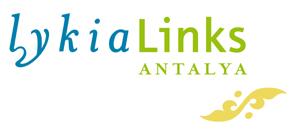 LykiaLinks Golf-Resort in Antalya