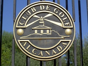 (c)www.golf-blog.eu