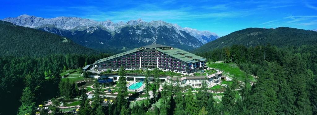 Interalpen_Hotel_Tyrol