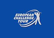 europeanchallenge
