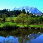 Golf & Country-Club Pichlarn