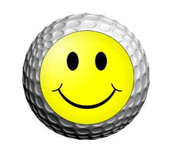 Bayerische Zockerregeln für den Golfplatz