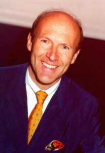 Univ.-Prof. Dr.med. Dipl.-Ing. Ralph Mösges - IMSIE - Klinikum der Universität zu Köln