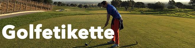 golfetikette-footocredit-exklusiv-golfen