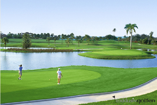 Cable-Beach-Golf-Course