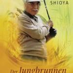 Der Jungbrunnen des Dr. Shioya, KOHA-Verlag