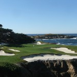 Golfclub Cypress Point
