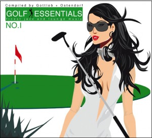Golf-Essentials-No.I-580