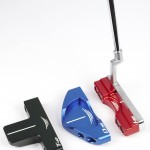 Honma_perfect_switch_putter