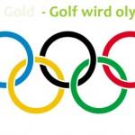 Olympische Spiele @ Rio de Janeiro