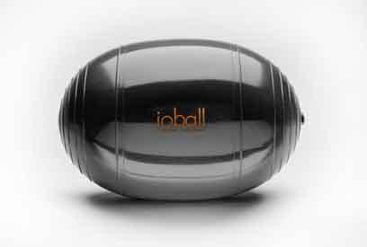 ioball