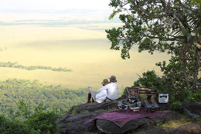 Angama-Mara-Fotocredit-MEAACTKenya-Stevie-Mann