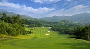 Duval-Golfcourse