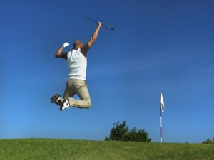 Golf-Mental-Coaching
