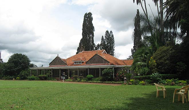 Karen-Blixen-Museum-Fotocredit-MEAACTKenya-Stevie-Mann