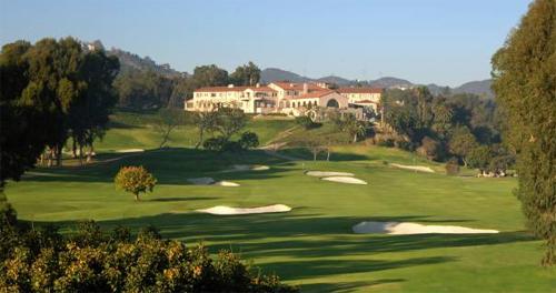Riviera-Golf-Cup