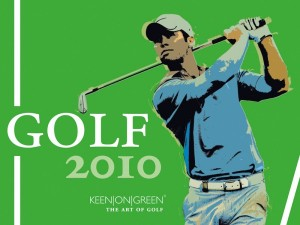 Keen-on-Green