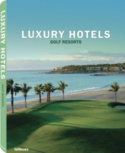 Luxury-Hotels-Golf-Resort-teNeues