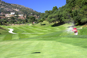 Marbella-Club-Golf