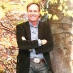 Richard-Rayment-Vorstand-Seite