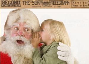 Weihnachtsgeschichte-New-York-Sun