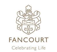 fancourt_logo
