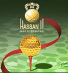 Slideshow der European Tour Hassan II Trophy Marokko