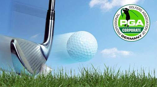 Die neue Generation der Golflehrer: PGA Health Pro mit Golf- und Gesundheitswissen
