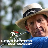 Golf Guru David Leadbetter kommt nach München zur Leadbetter Academie in den Golfclub Golf Valley