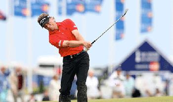 Bernhard Langer gewinnt nach der British Open auch die US Open der Senioren