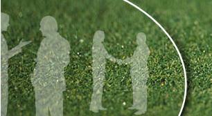 1. Branchenbuch exklusiv für Golfer