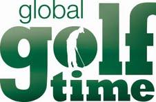 Golfreisen aus Leidenschaft: global golf time auf Mallorca