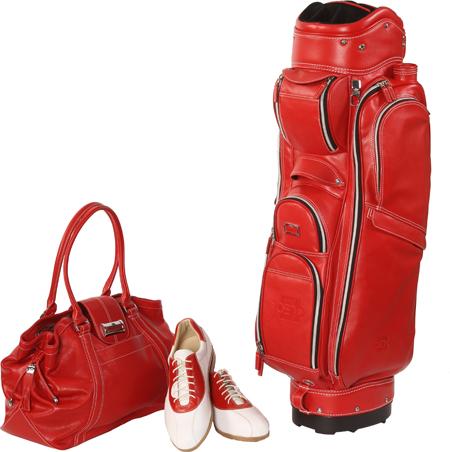 exklusive weihnachtsgeschenke f r golfer joejo pr gt den. Black Bedroom Furniture Sets. Home Design Ideas