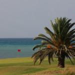 Golf Italien
