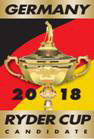 Ryder Cup Deutschland 2018 Countdown: Vertrag ist unterzeichnet