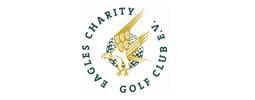 RheumaKids-Golfcup @ Golf Resort Achental  | Grassau | Bayern | Deutschland