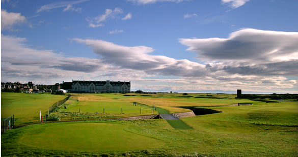 carnoustie-hole18