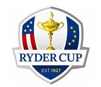 Ryder Cup Deutschland 2022?